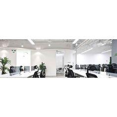 Shared by cpingenieria #homedesign #contratahotel (o) http://ift.tt/1QkDjDB: Rótulo de Salida LED de cuerpo compacto de plástico inyectado. Incluye batería de níquel-cadmio con un tiempo de respaldo de 90 minutos. Ideal para aplicaciones comerciales e industriales. #emergencia #Obras #Iluminacion #Arquitectura #Construccion #Proyectos #Interiorismo #CpIngenieria #LED  #lifestyle #style #interiors #decorating #interiordesign #interiordecor #architecture #Colombia #bogota #barranquilla…