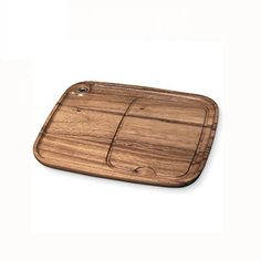 Hot New Products Wooden Bamboo Cutting Board - Buy Wooden Bamboo Cutting Board Product on Alibaba.com