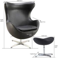 replica arne jacobsen series 7 chair loveseat pinterest arne
