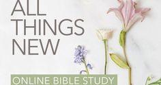 Study 2 Corinthians