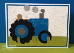 Kindergeburtstag-Traktor-01