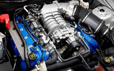 Buy Supercharged Modular Engine Ford Mustang Shelby at online store Ford Mustang Shelby Gt500, 2012 Ford Mustang, Ford Shelby, Ford Svt, Raptor Truck, Svt Raptor, Ford Raptor, Ford Girl, Ford Sierra