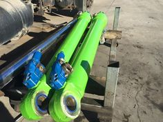 JAM HYD are one of the leading manufacturer and exporter of Hydraulic Cylinder and Hydraulic Lift in all region of Australia.  #HydraulicCylinders