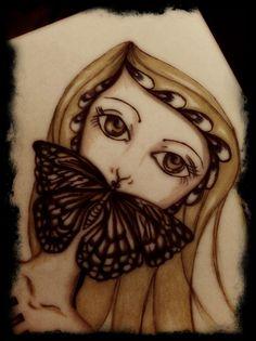 butterfly.girl.