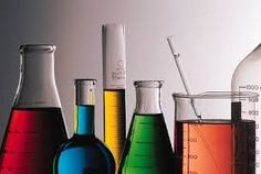 Chemicals products suppliers