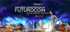 Plan Marketingowy (Zarobkowy) FuturoCoin - Ile i Jak Zarobisz? | Marketing Sieciowy w Praktyce