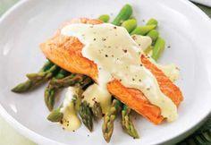 L'ART DES SAUCES 10 sauces pour transformer vos viandes, vos volailles, vos poissons et vos légumes en de vrais plats de chef. Car, c'est bi...