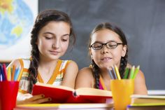 Close Reading is a subject that is both old and new at the same time. Educators and reading experts are constantly implementing tips and tricks to get students to pay closer attention to the text t...