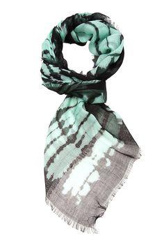 Proenza Schouler Designer | elle-proenza-statement-pieces-xln.jpg