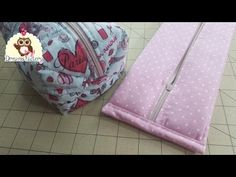 Clutch Pattern, Brother Sewing Machines, Summer Handbags, Good Tutorials, Baby Sewing, Handmade Bags, Clutch Purse, Kids Playing, Quilt Blocks