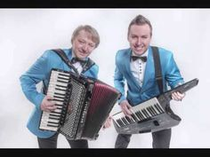 Polka Music, Yamaha, Ali, Music Instruments, Youtube, Musica, Musical Instruments, Ant, Youtubers