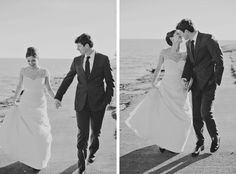michigan wedding photographer, chicago wedding photographer, brooklyn wedding photographer, nyc wedding photographer, detroit wedding photographer, modern wedding 15% off for 2016 + 2017 wedding based in michigan + chicago with code WEDINDETROIT   www.lesloupspicturesandsongs.com