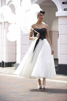 Image result for beverly lister wedding gowns