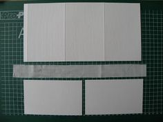 Cards en Scrap Inspiratieblog: WORKSHOP 57: Plastic Bag Double Slider Card