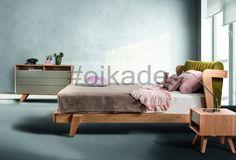 krevatokamara, krevati-ksilino-me-ifasma, krevati-masif-ksilo, modernes-krevatokamares, krevati-mid-century, epipla-60s