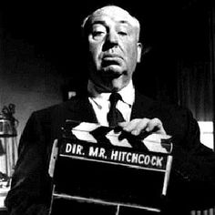 Alfred Hitchcock Explains the Plot Device He Called the 'MacGuffin'