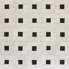 Midi 1-6 Mosaic House Mosaic Tile.  A classic tile pattern using a centuries old tile making technique.  All of our tiles are handmade with each of the mosaics handcut and put together by our skilled artisans in Morocco.  #zellige #moroccantile