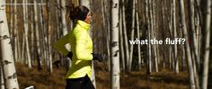 yoga clothes & running gear for sweaty workouts   lululemon athletica