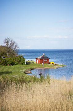Wanderlust: Beautiful Sweden - http://travelandlipsticks.com/?utm_campaign=coschedule&utm_source=pinterest&utm_medium=Kate%20Peregrinate%20%7C%20Solo%20Female%20Travel%20Blogger - http://www.travelandlipsticks.com/beautiful-sweden/?utm_campaign=coschedule&utm_source=pinterest&utm_medium=Kate%20Peregrinate%20%7C%20Solo%20Female%20Travel%20Blogger