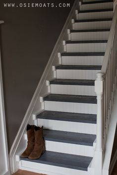 1000 Images About Beadboard On Pinterest Beadboard