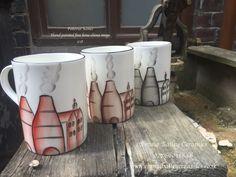 Potteries+Scenes+Mug, £18.00