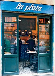 83 Ideas De Barcelona Food Comida Barcelona Restaurantes Barcelona Restaurantes