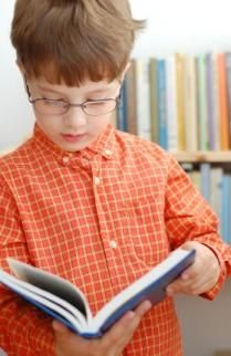 Scroll down for three great websites that have great lists of first grader chapter books. Can be used for that advance 1st grader or that second grader needed a little more confidence before moving forward.