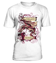 # Fire And Blood   Illustration Men Tees .  Click to buy:Unisex Tees: https://www.teezily.com/stores/unisextees Long Sleeve Tees: https://www.teezily.com/stores/longsleeve-tees Tank tops: https://www.teezily.com/stores/tanktops Hoodies: https://www.teezily.com/stores/hoodie-sSweatshirt: https://www.teezily.com/stores/sweatshirtsWomens Tees: https://www.teezily.com/stores/womensteesKids: https://www.teezily.com/stores/kidMagnets: https://www.teezily.com/stores/magnetMugs…