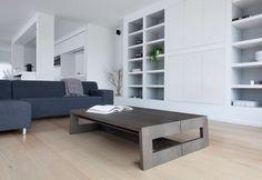 Maas livingroom
