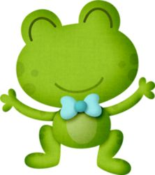 Frog with blue bow tie Funny Frogs, Cute Frogs, Create Your Own Picture, Frog Baby Showers, Picture Templates, Frog Art, Clip Art Pictures, Cute Clipart, Frog And Toad