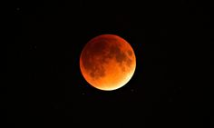 Over a week after blood moon doomsday forecasts were proven wrong, eBible Fellowship leader Chris McCann says 'the world will pass away' on 7 October