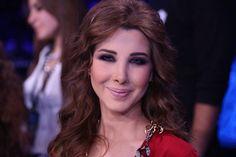 Nancy Ajram ❤️❤️❤️❤️