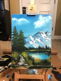 hippie painting ideas 842102830307770675 - 43 Easy Acrylic Canvas Painting Ideas For Beginners – Buzz Hippy Source by fashionhombre Beginner Painting, Diy Painting, Painting & Drawing, Hippie Painting, Painting Classes, Painting Canvas, Mini Canvas Art, Diy Canvas, Wow Art