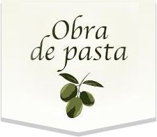 Obra De Pasta - Ιταλικό Εστιατόριο - Αρχική - ΤΗΛΕΦΩΝΟ ΠΑΡΑΓΓΕΛΙΑΣ 210 612 8410