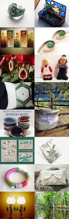 Must Have! by Ross Greenfield on Etsy--Pinned with TreasuryPin.com