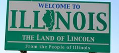 Test your Illinois knowledge with this 10-question quiz!
