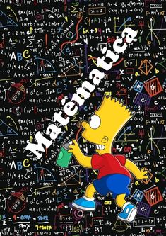 Math Wallpaper, Tumblr Wallpaper, Do It Yourself Decorating, School Notebooks, Decorate Notebook, Blog Planner, Back To School, Doodles, Lettering