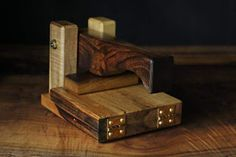 ArtisansOfAmerica: RogueAestheticWood - Unique, One-of-a-kind Woodwor. Homemade Corn Tortillas, Gold Beach, America And Canada, Artisan, Woodworking, The Incredibles, Unique, Handmade, Hand Made
