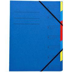 Kant-en-klaar gordijn 140 x 260 cm | Gordijnen | Pinterest | Action