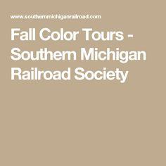 Food Tours Near Ann Arbor Michigan