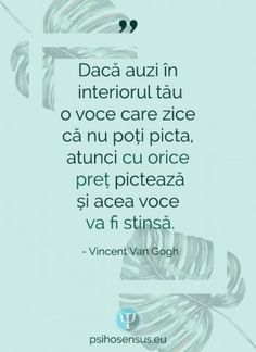 Acting Quotes, Me Quotes, Yoga Poses For Back, Design Case, Spiritual Quotes, Motivation Inspiration, Self Improvement, Motto, Personal Development