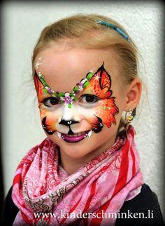 Svetlana Keller kitty