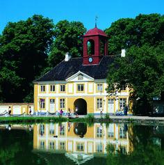 Valdemars Slot, Svendborg, Fyn #visitfyn #fairytalefyn #denmark