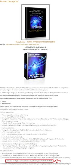 Advanced Strategies For Profiting Enjoy Free Bonus Parabolic Sar