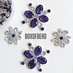 (DIY Susun & jahit sendiri) Besar RM7 Kecil RM4 satu tompok Exclude postage Whatsapp or sms: 012-3414307 #manik #sayajualmanik #jualbead #bazar #beads #sayajual #boxofbead #chunkybeads #beadsmurah #bazaaronline #hargamurah #tudung #jahit #jualmanik #beadedshawl #kualalumpur #brunei #malaysia