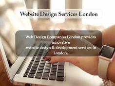 35 Best Web Design Companies Images Web Design Company Web Design Website Design