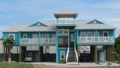 Condo vacation rental in Port Aransas from VRBO.com! #vacation #rental #travel #vrbo