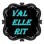 PLIAGE DE SERVIETTE - VAL ELLE RIT Bricolage Noel, Towels, Butterflies, Hobbies