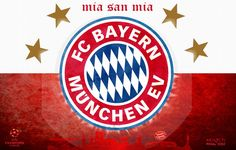 undefined Bayern Munich Wallpaper (40 Wallpapers) | Adorable Wallpapers