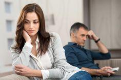 Nachlassende Libido ist keine Seltenheit. Pflanzliches Aphrodisiakum kann der Sexualität auf die Sprünge helfen. Lesen Sie dazu den informativen Beitrag hier: http://der-seniorenblog.de/senioren-news-2senioren-nachrichten/ . Bild: djd/Remisens/Rido - fotolia.com